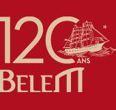 Accueil - Fondation Belem