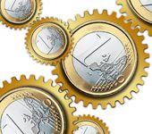 Austérité | Le gouvernement dissimule le détail des économies budgétaires