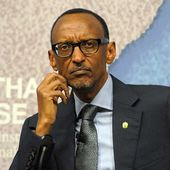 Spanish Court Revives Case against Kagame's Military Entourage | Foreign Policy Journal