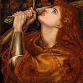 16 mai 1920 : canonisation de Jeanne d'Arc à Rome. Cérémonies basilique Saint-Pierre et églises de Paris