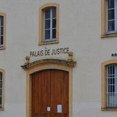Le père de Rachid Kassim comparaît mardi devant le tribunal correctionnel de Roanne