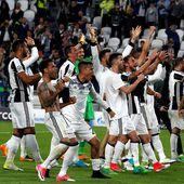 Football : SFR Sport diffusera la Ligue des Champions et la Ligue Europa à partir de 2018