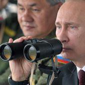 DIRECT. Le Sénat russe approuve l'envoi de troupes en Ukraine