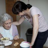 Une étude lie carence en vitamine D et risque accru d'Alzheimer