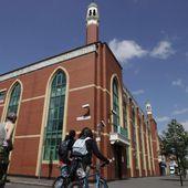 VIDEO. Au Royaume-Uni, des musulmans dénoncent l'extrémisme des jihadistes