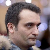 """Révélations sur Florian Philippot : """"Closer"""" condamné pour """"atteinte à la vie privée"""""""