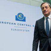 """Cinq questions pour comprendre le """"quantitative easing"""", la mesure historique prise par la BCE"""