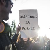 VIDEO. Violences policières : un rapport parlementaire propose de restreindre l'usage du Flash-Ball