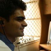 VIDEO. Turc mécanique d'Amazon : en Inde, les esclaves de la technologie
