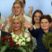 La dérive autoritaire de la Pologne suscite des inquiétudes