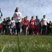 Ces collégiens qui luttent contre le dopage dans le sport