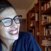 """Grippe : sur YouTube, une interne en médecine dénonce un """"plan com"""" de Marisol Touraine"""