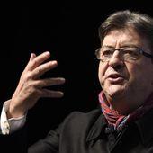 """VIDEO. Primaire de la gauche : """"un trucage de masse"""", pour Jean-Luc Mélenchon"""
