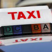Taxis : la profession se modernise pour lutter contre la concurrence