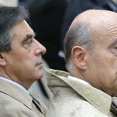 INFO FRANCEINFO. Présidentielle : une tribune demandant le retour d'Alain Juppé prête à être publiée
