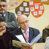 Education : ces mesures prises sous le quinquennat Hollande auront-elles toujours cours avec Macron ?