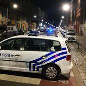 """Un militaire attaqué à Bruxelles, son assaillant a été """"neutralisé"""""""