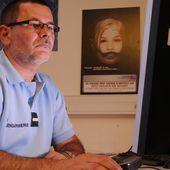 Agressions sexuelles : les plaintes augmentent de 30% en octobre en zone gendarmerie