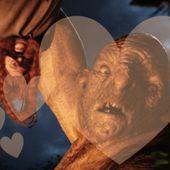 Lettres d'amour à vos trolls