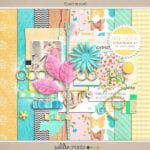 Free Pretty Things For You - Pretty Graphics For Pretty Projects