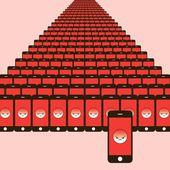 Facebook - Das digitale Volk der AfD