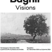 Visions - Galerie Photo12