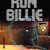 Run Billie - Scripto - GALLIMARD JEUNESSE - Site Gallimard