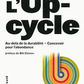 L'Upcycle - Manifestô - Alternatives - Alternatives - GALLIMARD - Site Gallimard