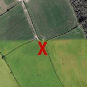 An Unorthodox Treasure Map: Google Maps