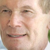 Nelson keeps off-shore oil drilling amendment at bay