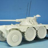 kit Gaso.line EBR Panhard FL11