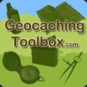 GeocachingToolbox.com. All geocaching tools a geocacher needs in one box.