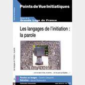Franc-Maçonnerie en Grande Loge De France - Produit