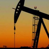 The New Mediterranean Oil and Gas Bonanza