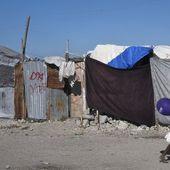 """""""Reconstruction"""" en Haïti: Luxueux hôtels, ateliers de misère et dérèglementation pour l'élite étrangère du monde des affaires"""