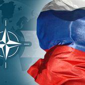 Obama intensifie la confrontation de l'OTAN avec la Russie