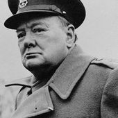 "Winston Churchill: Britain's ""Greatest Briton"" Left a Legacy of Global Conflict and Crimes Against Humanity"