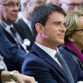 """#GrandParis : """"Nous sommes déterminés à poursuivre le travail engagé au bénéfice de tous les Franciliens"""""""