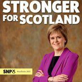 Ecosse : Nicola Sturgeon se lance dans une course d'obstacle vers un référendum sur l'indépendance