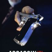 [UTB] Assassin(s) (1995) [DVDRIP - TRUEFRENCH] - Forum Vivlajeunesse