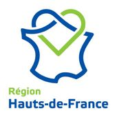 Apprentissage - Région Hauts-de-France