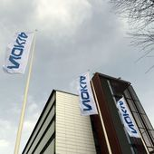 Nokia's lay-offs should also be seen as an opportunity, says ex-shop steward