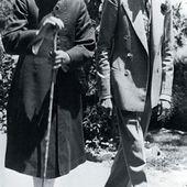 16 août 1946