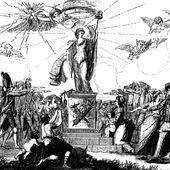 Droit du sol, droit du sang - La citoyenneté dans l'Histoire - Herodote.net