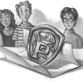 classe harry potter cycle 2