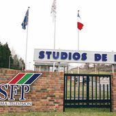 Les studios de Bry (ex-SFP) devraient vivre