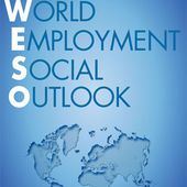 World Employment and Social Outlook - Trends 2015 (full report)