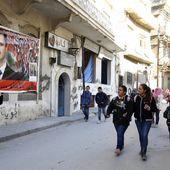 Siria, Homs è libera. 2 mila terroristi in fuga dalla città