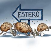Esportiamo cervelli, importiamo analfabeti: anche così muore una nazione