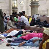 Milano: il nuovo prefetto requisirà immobili per metterci dentro gli immigrati